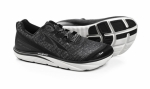 SCARPA RUNNING MEN'S ALTRA TORIN KNIT 3.5 AFM1837K BLACK.jpg
