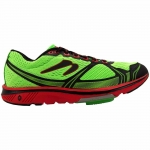 SCARPA RUNNING MEN'S NEWTON MOTION 7 M000318.jpg