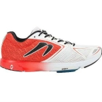 SCARPA RUNNING NEWTON MEN'S DISTANCE 6 M000517.jpg