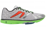 SCARPA RUNNING NEWTON MEN'S DISTANCE V GRAY M000516B.png
