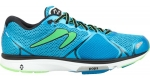SCARPA RUNNING NEWTON MEN'S FATE II M011516B.jpg
