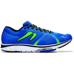 SCARPA RUNNING NEWTON MEN'S GRAVITY 6 M00011783.jpg
