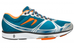 SCARPA RUNNING NEWTON MEN'S MOTION 6 M000317.png