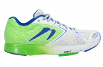 SCARPA RUNNING NEWTON WOMEN'S DISTANCE 6 W000617.png