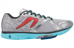 SCARPA RUNNING NEWTON WOMEN'S DISTANCE V GRAY W000616B.png