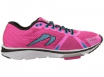 SCARPA RUNNING NEWTON WOMEN'S GRAVITY 6 W000217.jpg