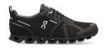 SCARPA RUNNING ON CLOUD WATERPROOF MEN 000019M black lunar.jpg