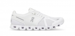 SCARPA RUNNING ON CLOUD WOMEN 000019W all white.jpg