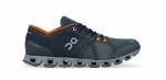 SCARPA RUNNING ON CLOUD X MEN 000020M storm flash.jpg