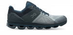 SCARPA RUNNING ON CLOUDACE MEN 000030M mist stone.jpg