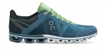 SCARPA RUNNING ON CLOUDFLOW MEN 000015M lake fern.jpg