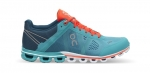 SCARPA RUNNING ON CLOUDFLOW WOMEN 000015W atlantis flame.jpg