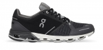 SCARPA RUNNING ON CLOUDFLYER MEN 000011M II black white.jpg