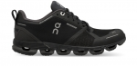 SCARPA RUNNING ON CLOUDFLYER WATERPROOF MEN 000011M.jpg