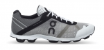 SCARPA RUNNING ON CLOUDRUSH WOMEN 000017W.jpg