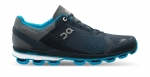SCARPA RUNNING ON CLOUDSURFER MEN 000024M midnight malibu.jpg