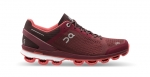 SCARPA RUNNING ON CLOUDSURFER WOMEN 000024W mulberry coral.jpg