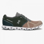 SCARPA RUNNING ONRUNNING CLOUD 50-50 MEN 000019M5050 evergreen clay.jpg