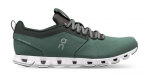 SCARPA RUNNING ONRUNNING CLOUD BEAM MEN  000018 M OLIVE SHADOW.jpg