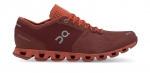 SCARPA RUNNING ONRUNNING CLOUD X MEN 000020M SIENNA RUST.jpg