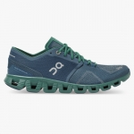 SCARPA RUNNING ONRUNNING CLOUD X MEN 000040M storm tide.jpg