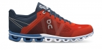 SCARPA RUNNING ONRUNNING CLOUDFLOW MEN 000015M RUST PACIFIC.jpg