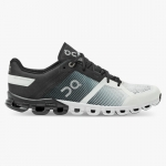 SCARPA RUNNING ONRUNNING CLOUDFLOW MEN 000025M black white.jpg