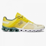 SCARPA RUNNING ONRUNNING CLOUDFLOW MEN 000025M citrus sea.jpg