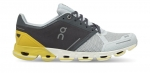 SCARPA RUNNING ONRUNNING CLOUDFLYER MEN 000011M II grey lime.jpg