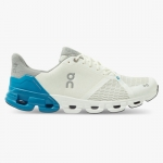 SCARPA RUNNING ONRUNNING CLOUDFLYER MEN 000021M white blue.jpg