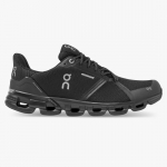 SCARPA RUNNING ONRUNNING CLOUDFLYER WATERPROOF MEN 000021M black lunar.jpg