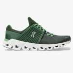 SCARPA RUNNING ONRUNNING CLOUDSWIFT MEN 000031M ivy jungle.jpg