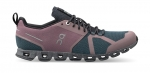 SCARPA RUNNING ONRUNNING CLOUD EDGE MOONLIGHT WOMEN 000018W.jpg