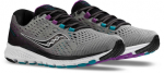 SCARPA RUNNING SAUCONY BREAKTHRU 3 WOMEN S10358 grey purple teal.png