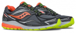 SCARPA RUNNING SAUCONY RIDE 9 GTX MEN S20327.png