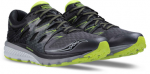SCARPA RUNNING SAUCONY ZEALOT ISO 2 MEN S20314 black grey green.png