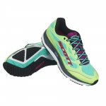 SCARPA RUNNING SCOTT PALANI SUPPORT WOMEN 242031 green purple.jpg