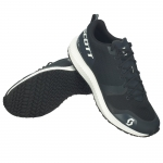 SCARPA RUNNING SCOTT PALANI WOMEN 251889 black.jpg