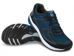 SCARPA RUNNING TOPO ATHLETIC ULTRAFLY MEN navy black.jpg