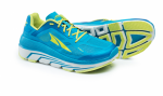 SCARPA RUNNING WOMEN'S ALTRA DUO AFW1838F BLU.png