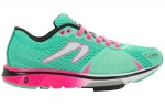 SCARPA RUNNING WOMEN'S NEWTON GRAVITY 7 W000218.jpg