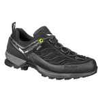 SCARPA SALEWA MTN TRAINER GTX MEN 63467 0971.png