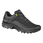 SCARPA SALEWA SPEED BEAT GTX MEN 61338 0971.png