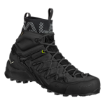 SCARPA SALEWA WILDFIRE EDGE MID GTX MEN 61350 0971.png