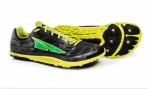 SCARPA TRAIL RUNNING ALTRA GOLDEN SPIKE MEN A3621N lime black.jpg