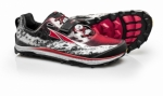SCARPA TRAIL RUNNING ALTRA KING MT MEN AFM1752G BLACK RED.jpg