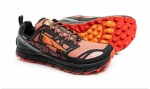 SCARPA TRAIL RUNNING ALTRA LONE PEAK 3.0 NEOSHELL MEN A1653LOW black orange.jpg