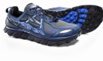 SCARPA TRAIL RUNNING ALTRA LONE PEAK 3.5 MEN AFM1755F blue.jpg