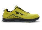 SCARPA TRAIL RUNNING ALTRA LONE PEAK 5 MEN AL0A4VQE lime black.jpg