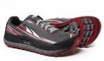 SCARPA TRAIL RUNNING ALTRA OLYMPUS 2.0 MEN A1655 charcoal red.png